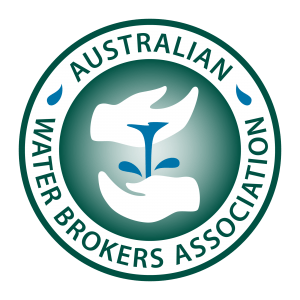 australian water brokers association